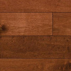 Paramount Alberta Maple Brandy - Flooring Market