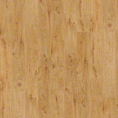 Shaw Metro Plank Light Cherry - Flooring Market