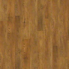 Shaw Metro Plank Antique Chestnut - Flooring Market