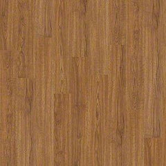 Shaw Metro Plank Mountain Oak - Flooring Market