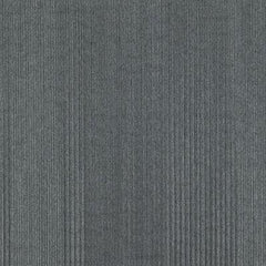 Mannington Commercial Strand Magpie