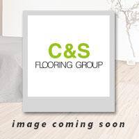 Seam Sealer - Flooring Market