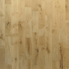 Luxeio Big Sur Brushed White Oak Natural Sample