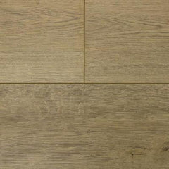 Armstrong Laminate Audacity Classic Natural Oslo