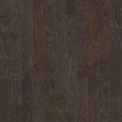 "Anderson Palo Duro 5"" Pewter - Flooring Market"
