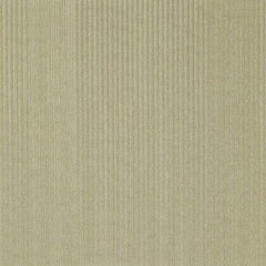 Mannington Commercial Strand Reed