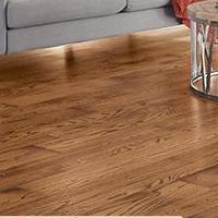 "Somerset Specialty 1/2"" Random Width Mountain Brown - Flooring Market"
