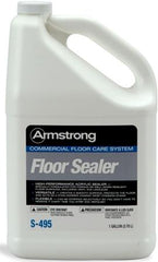 Armstrong Commercial Floor Sealer 1 GAL