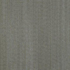 Mannington Commercial Strand Sedge