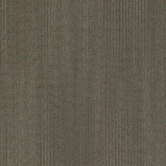 Mannington Commercial Strand Sparrow