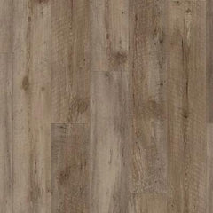 "COREtec Plus Enhanced 7"" Nares Oak"