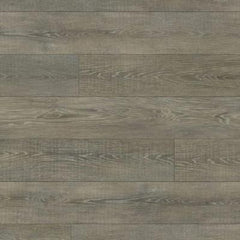 "COREtec Plus HD 7""Dusk Contempo Oak"
