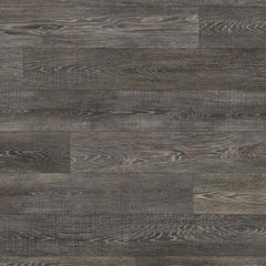 "COREtec Plus HD 7"" Greystone Contempo Oak"