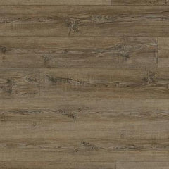 "COREtec Plus HD 7"" Sherwood Rustic Pine"