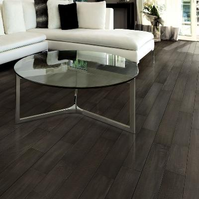 Paramount Barnwood Hickory Weathered Grey