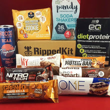 Original Subscription (6 Month Prepay - Gift)  - RippedKit