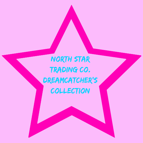 North Star Trading Co. Dreamcatcher's Collection