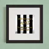 Notts County Prints