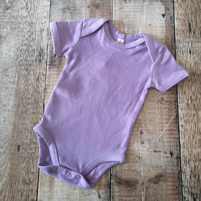 Build your own Baby Grow! All existing designs available