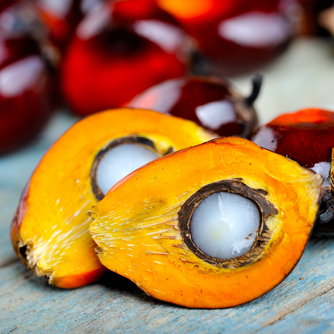 Rethinking Palm Oil: Sustainability and Vegan Cooking