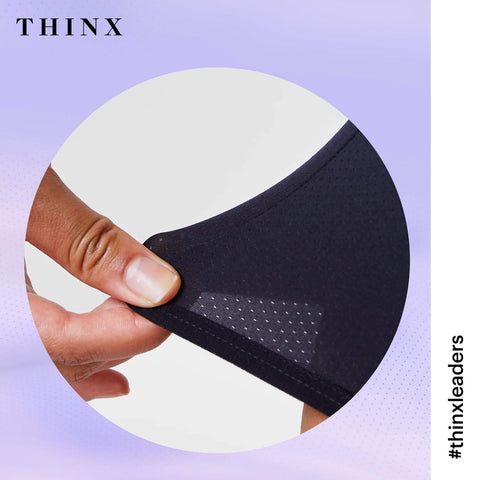 Thinx air