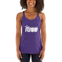 Yes Baby I Like It Raw Women's Tank
