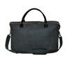 Large Duffle - Black