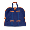 Garment Tote - Washed Navy Canvas