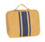 Large Hanging Toiletry Bag - Newport