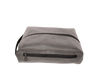 Shoe Bag - Aspen Gray