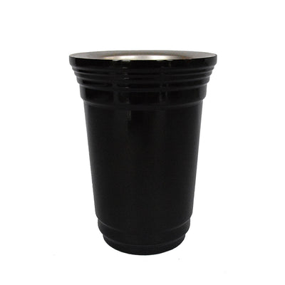 To-Go Cup - Black