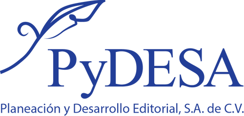 PyDESA Editorial