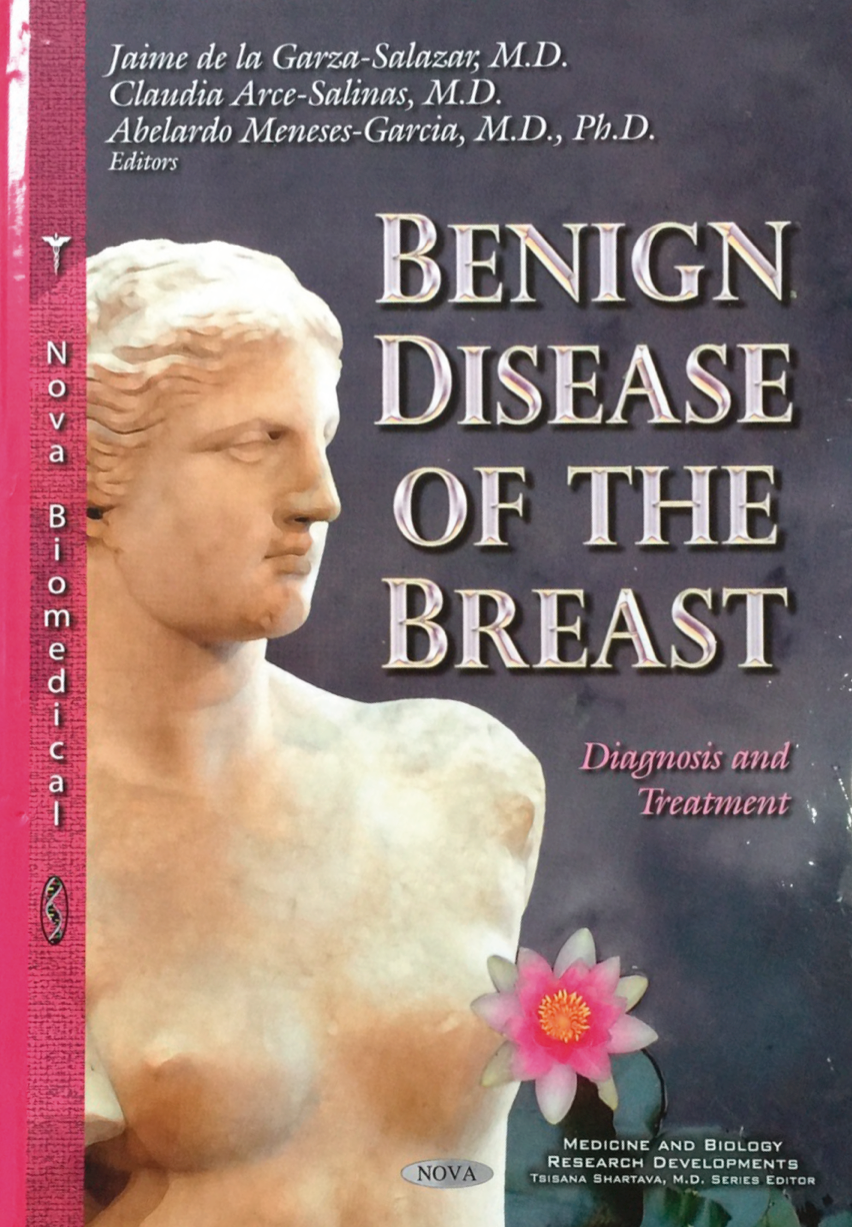 Benign Disease of the Breast