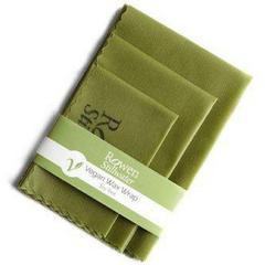 Eco-Friendly Products Beeswax Wraps