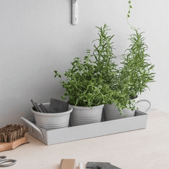 Eco Gifts Herb Planter