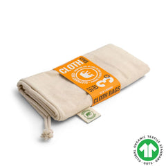 Bread Waste - Cotton Bag