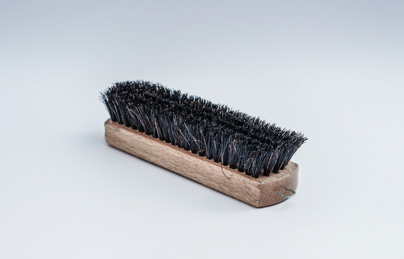 files/brush-cleaning-scrubber-45059.jpg