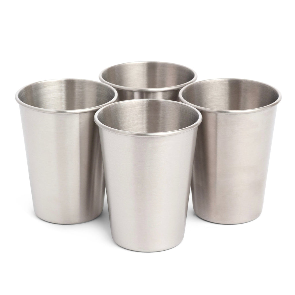 Stainless-Steel-Cups-Pack-Of-4