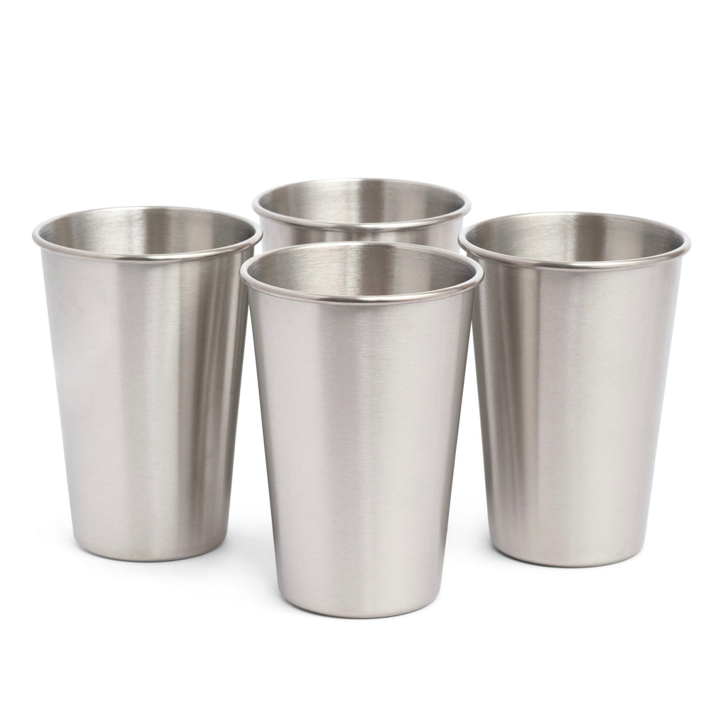 Stainless_Steel_Cups_pack_of_4