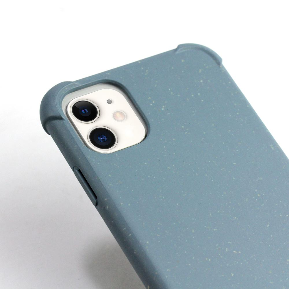 "Biodegradable iPhone Case - ""Ultra Impact"""