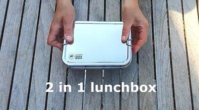 stainless-steel-lunch-box-set-2-in-1