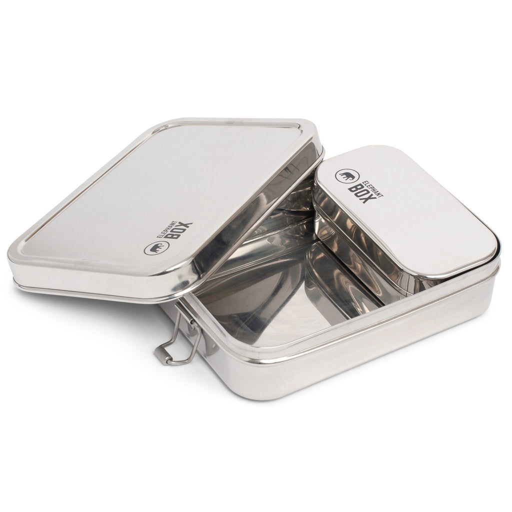 stainless-steel-lunch-box-set-of-two