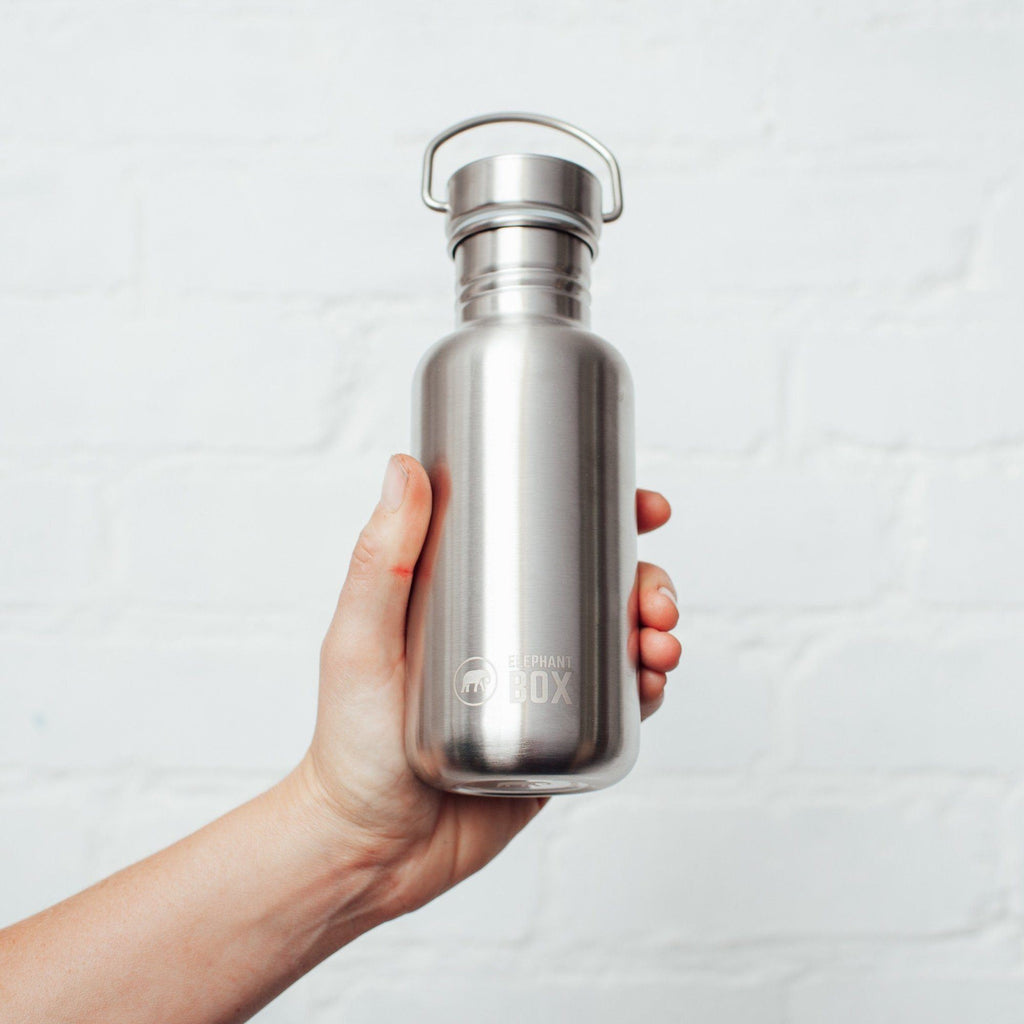 stainless-steel-water-bottle-500ml-hold