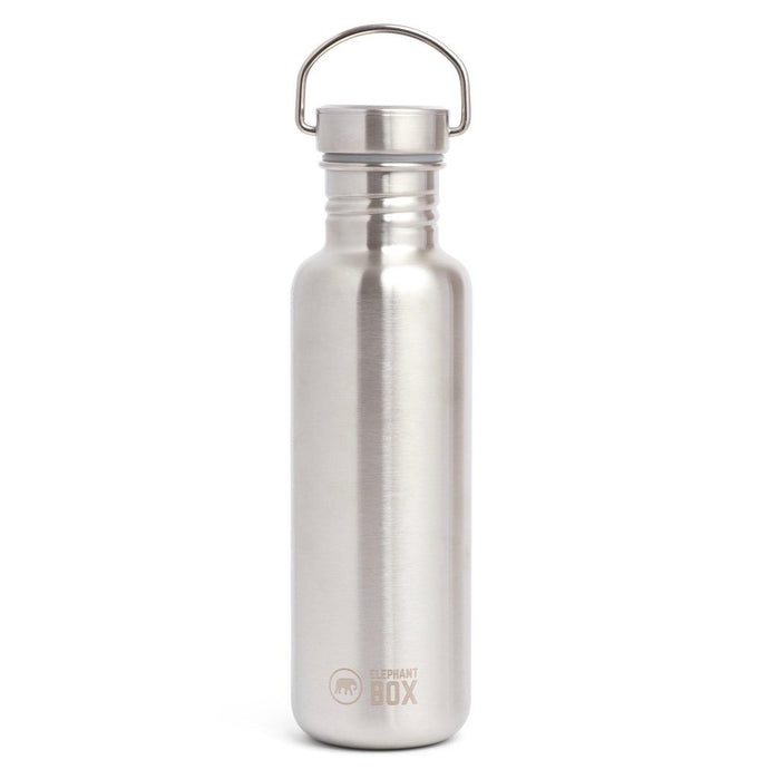 stainless-steel-water-bottle-750ml