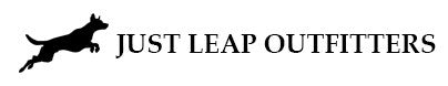 Just Leap Outfitters