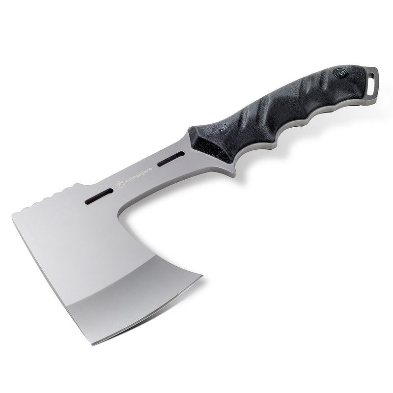 Shira 10 in. Camp Axe