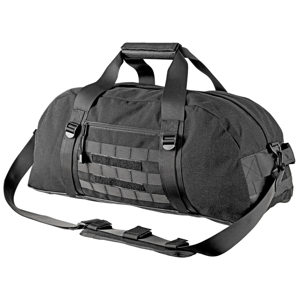 Kiligear Parata Tactical Elite Travel Duffel Bag - 910120