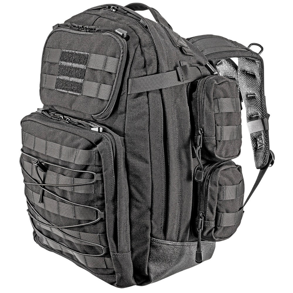 Kiligear Contego Tactical Elite Backpack - 910126