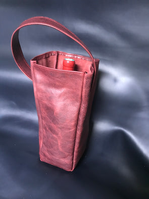 Spirits/Liquor Bag