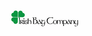 The Irish Bag Company